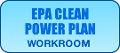 EPA Clean Power Plan Workroom