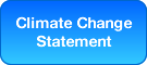 Climate Change Statement