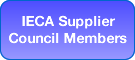 IECA Supplier Council Members