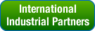 International Industrial Partners