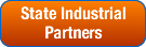 State Industrial Partners